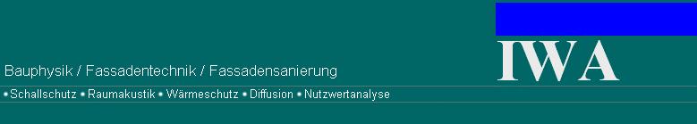 IWA-Wiethoff – Ingenieurbüro in Arnsberg